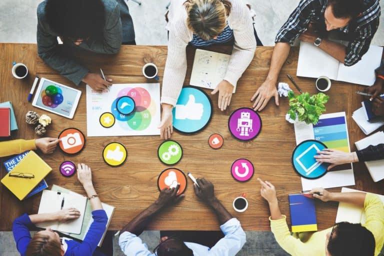 Productivity Tips From LinkedIn Pros